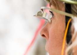 www.cu-sicherungsbrille.de
