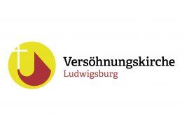 Logo Versöhnungskirche